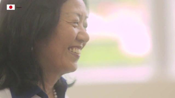 Japan National Tourism Organization TV Spot, 'Overcome Cancer' - Thumbnail 7