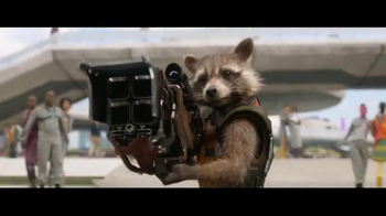 Guardians of the Galaxy - Alternate Trailer 39