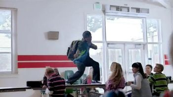 Kmart TV Spot, 'Lunch Ladies Back to School' - Thumbnail 4