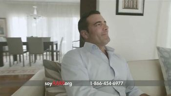 AARP Services, Inc. TV Spot, 'Tus Derechos' [Spanish]