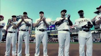 MLB Shop TV Spot, 'Mid Summer Classic'