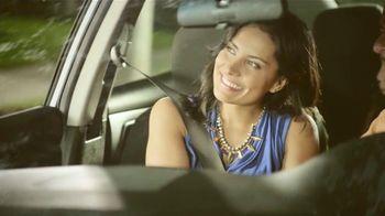 Crédito y Más TV Spot, 'A Tu Alcance' [Spanish] - 291 commercial airings