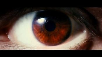 I Origins - 117 commercial airings