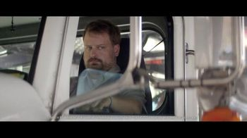 Audi TV Spot, 'Summer Attraction' - 935 commercial airings