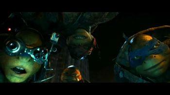 Teenage Mutant Ninja Turtles - Alternate Trailer 9