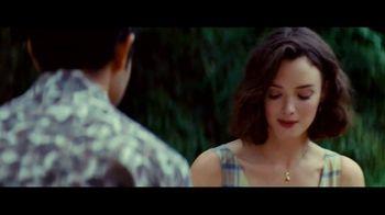 The Hundred-Foot Journey - Alternate Trailer 9