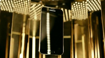 Samsung Galaxy S5 TV Spot, 'Gold' Song by Iggy Azalea - Thumbnail 2
