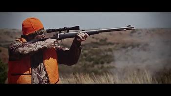 Knight Muzzle-Loaders TV Spot, '100% American Made Muzzleloaders!' - Thumbnail 3