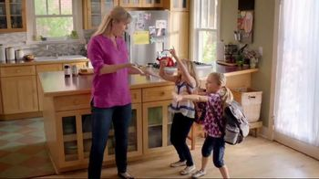 Payless Shoe Source TV Spot, 'Back to School' - 2341 commercial airings