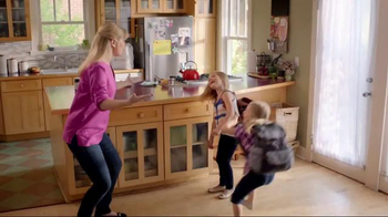 Payless Shoe Source TV Spot, 'Back to School' - Thumbnail 2
