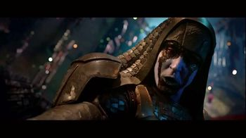 Guardians of the Galaxy - Alternate Trailer 33
