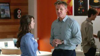 AT&T Family Pricing TV Spot, 'Gordon Ramsay'