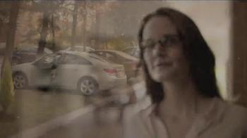 Pearle Vision TV Spot, 'Neighbors' - Thumbnail 1