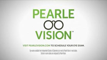 Pearle Vision TV Spot, 'Neighbors' - Thumbnail 10