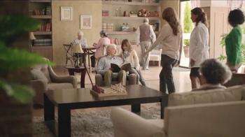 Pearle Vision TV Spot, 'Neighbors' - Thumbnail 4