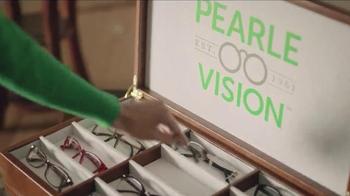 Pearle Vision TV Spot, 'Neighbors' - Thumbnail 6