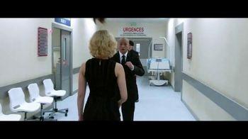 Lucy - Alternate Trailer 14