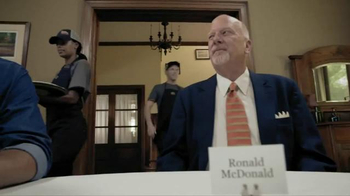 Taco Bell TV Spot, 'Guess Who Came Back to Breakfast?' - Thumbnail 3