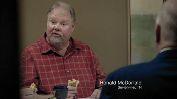 Taco Bell TV Spot, 'Guess Who Came Back to Breakfast?' - Thumbnail 4