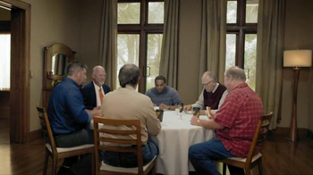 Taco Bell TV Spot, 'Guess Who Came Back to Breakfast?' - Thumbnail 9