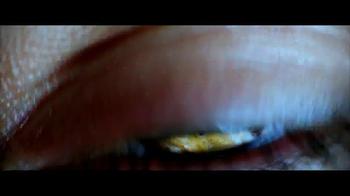 Lucy - Alternate Trailer 15
