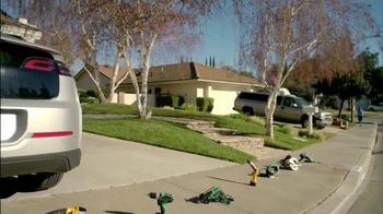 Lowe's TV Spot, 'Herramientas' Letra por I Can Chase Dragons! [Spanish] - Thumbnail 5