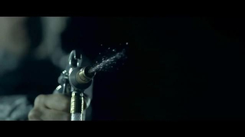 General Electric TV Spot, 'One Day' - Thumbnail 1