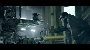 General Electric TV Spot, 'One Day' - Thumbnail 2