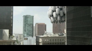 General Electric TV Spot, 'One Day' - Thumbnail 5