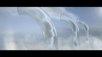 General Electric TV Spot, 'One Day' - Thumbnail 6