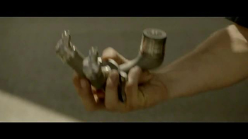 General Electric TV Spot, 'One Day' - Thumbnail 9