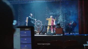 Best Buy Toshiba 2-In-1 TV Spot, 'Do It All' - Thumbnail 6