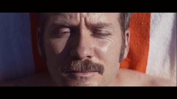 Banana Boat For Men TV Spot, 'Nap Like a Man' - Thumbnail 3
