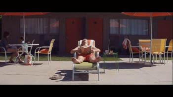 Banana Boat For Men TV Spot, 'Nap Like a Man' - Thumbnail 6
