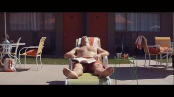 Banana Boat For Men TV Spot, 'Nap Like a Man' - Thumbnail 7