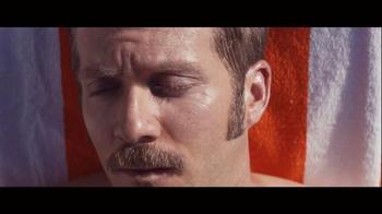 Banana Boat For Men TV Spot, 'Nap Like a Man' - Thumbnail 8