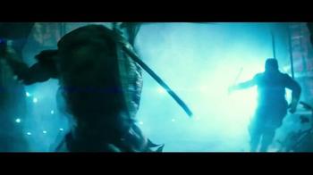 Teenage Mutant Ninja Turtles - Alternate Trailer 14