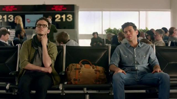 Amazon Fire Phone TV Spot, 'The Only Smartphone with Firefly Technology' - Thumbnail 2