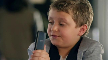 Amazon Fire Phone TV Spot, 'The Only Smartphone with Firefly Technology' - Thumbnail 5