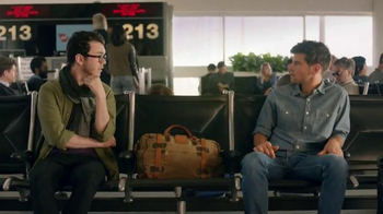 Amazon Fire Phone TV Spot, 'The Only Smartphone with Firefly Technology' - Thumbnail 6