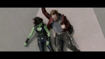 Guardians of the Galaxy - Alternate Trailer 27