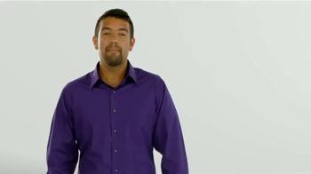 Univision Mobile TV Spot, 'Para Todos' [Spanish] - Thumbnail 1