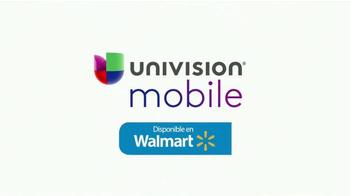 Univision Mobile TV Spot, 'Para Todos' [Spanish] - Thumbnail 8