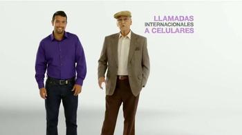Univision Mobile TV Spot, 'Para Todos' [Spanish] - Thumbnail 3