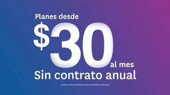 Univision Mobile TV Spot, 'Para Todos' [Spanish] - Thumbnail 6
