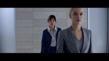 Fifty Shades of Grey - 3419 commercial airings