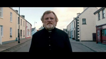 Calvary - Alternate Trailer 1