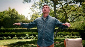 Verizon Smart Rewards TV Spot, 'Up and Away' - Thumbnail 1