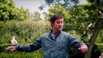 Verizon Smart Rewards TV Spot, 'Up and Away' - Thumbnail 3