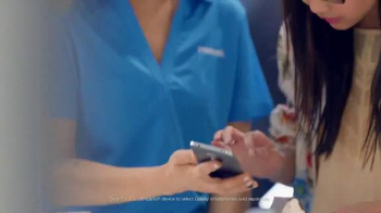 Samsung Experience Shop TV Spot, 'Touch, Try and Play' - Thumbnail 5